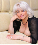 See profile of Natalya