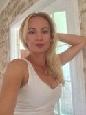 Evgeniya female Vom Russia