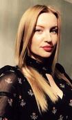ekaterina_80 female from Ukraine