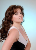 Cheri_Cheri__Lady female from France