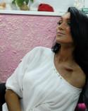 See Sweet_Milena_'s Profile