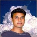 See profile of