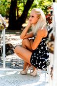 See Olgaya55's Profile
