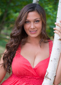 Your_Ideal_Match female from Ukraine