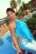 See profile of Yana