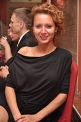 diamond_heart_ female from Ukraine