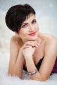 See Aleksa_Cutie's Profile