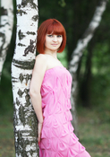See Yana_red_angel's Profile