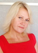 See profile of Oksana