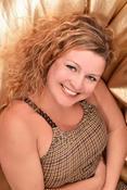 See Alina_sweet_peach's Profile
