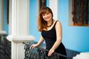 See Sweet_Vlada's Profile