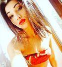 See Evgeniya94's Profile