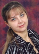 Olga female from Russia