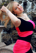 See profile of Inna