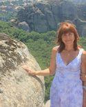 See breathof_spring_Nina's Profile