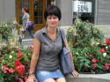 See profile of Ivetta