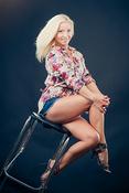 See Dancing_Queen_Irina's Profile