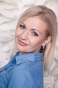 See profile of Lesya