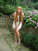 See profile of Arina