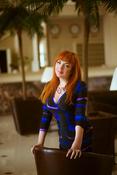 See profile of Svetlana5