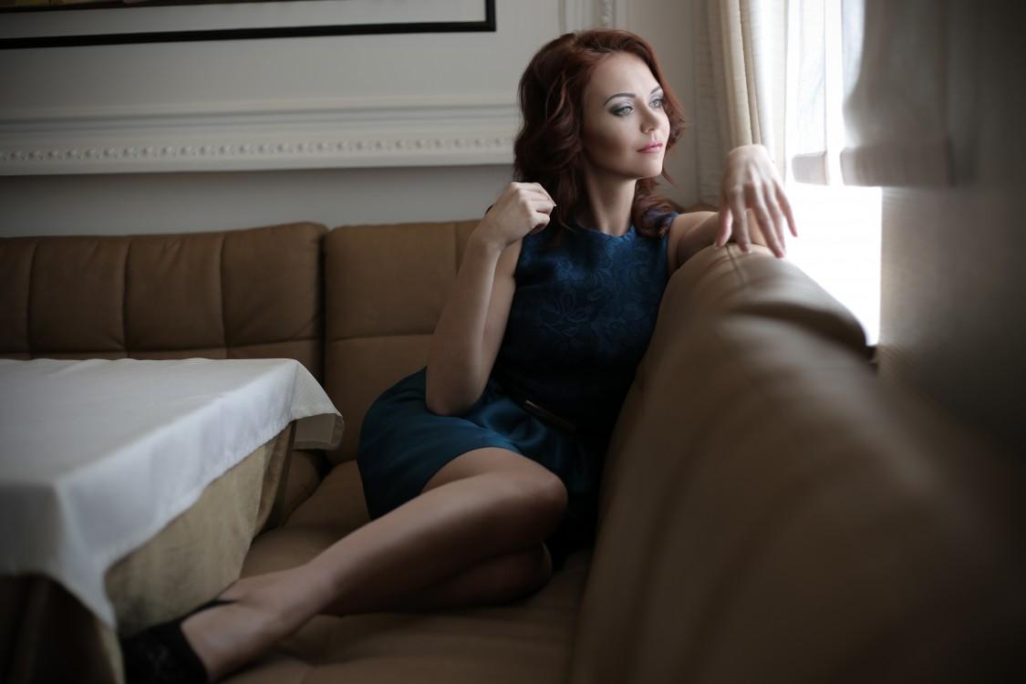 Photo gallery | Online-dating-ukraine.com