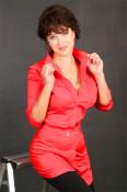 See Galina_Loving1's Profile