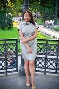 See Irina_fantastic's Profile