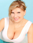 Natalya_Genuine3 female from Ukraine
