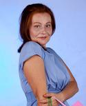 See Ludmila5374's Profile
