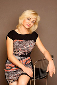 See Ludmila_the_1's Profile