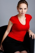 See Tatiana5390's Profile