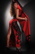 See Karina_Splendid's Profile