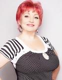 See profile of Tatiana11
