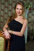 See Charming_Nadezhda's Profile
