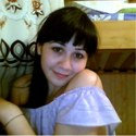 See Magic_spell_Alyna's Profile