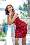 Sweet_Fairy_Maria female from Ukraine