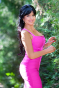 See Irina_made_for_love's Profile