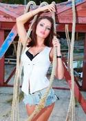 Tiny_Pretty_Tati female from Ukraine