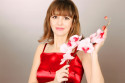 See Svetlana_tender5's Profile