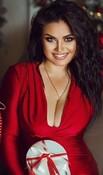 Anya female from Ukraine