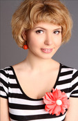 Polga88 female de Ukraine
