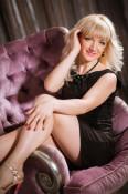 See profile of Viktoriya10