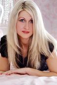See Viktoriya_2018's Profile