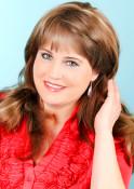 See Tatyana_dear_3's Profile