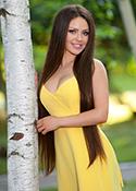 See Viktoria_VIKI's Profile