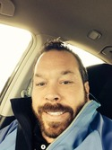 Easygoing30 male from USA