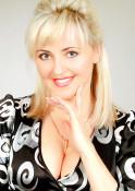 See Tatyana_GentleHeart5's Profile