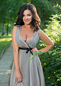 See profile of Irinka