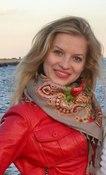 See _Sweet_Natali's Profile