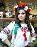 See Ksenia_Ksu's Profile